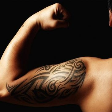 The Best Tattoo Removal Creams